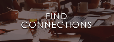 Find Connections