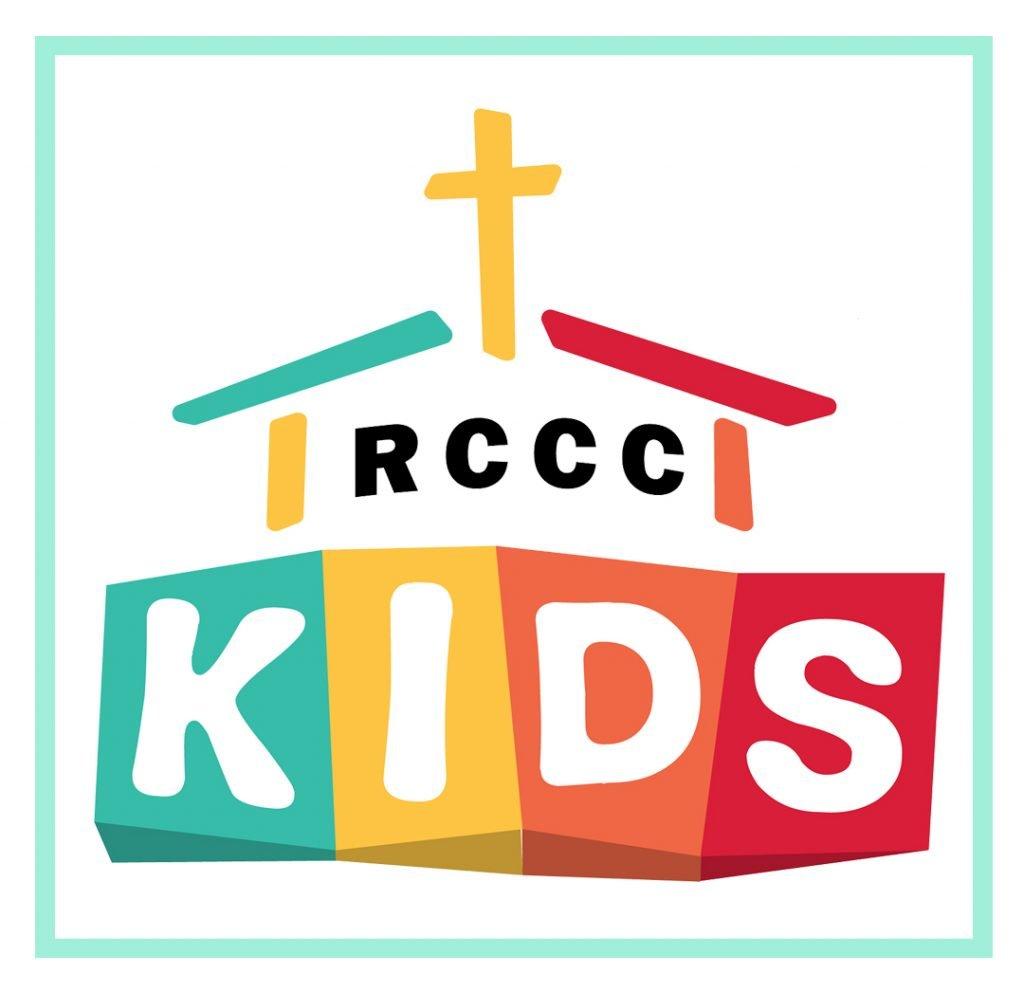 RCCC Kids