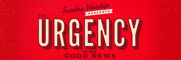 Sermon Archive - Rutgers Community Christian Church